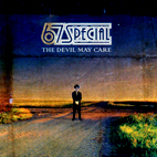 67 Special: The Devil May Care