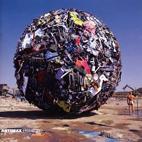 Anthrax: Stomp 442