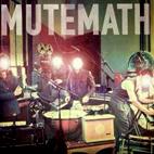 MuteMath: Mutemath