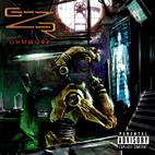 G//Z/R: Ohmwork