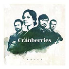 The Cranberries: Roses