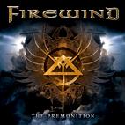Firewind: The Premonition