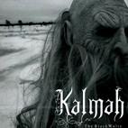 Kalmah: The Black Waltz