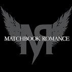 Matchbook Romance: Voices