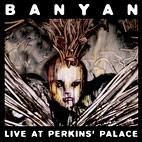 Live At Perkins' Palace