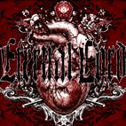 Eternal Lord [EP]