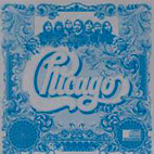 Chicago: Chicago VI