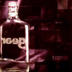 Gear: Liquor