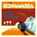 Joe Bonamassa: Driving Towards The Daylight