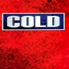 Cold: Cold