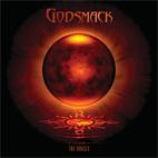 Godsmack: The Oracle