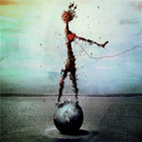 Unexpect: Fables Of The Sleepless Empire