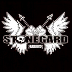 Stonegard: Arrows