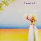 Level 42: Level 42