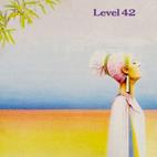 Level 42