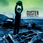 Guster: Lost And Gone Forever