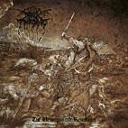 Darkthrone: The Underground Resistance