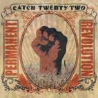 Catch 22: Permanent Revolution