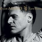 Bryan Adams: Bare Bones