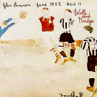 John Lennon: Walls And Bridges
