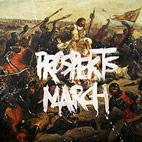 Prospekt's March [EP]