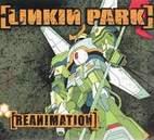Linkin Park: Reanimation