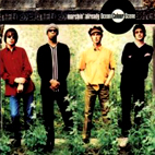 Ocean Colour Scene: Marchin' Already