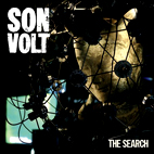 Son Volt: The Search