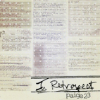 Paige 23: In Retrospect