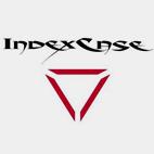 Index Case: Index Case