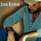 John Keenan: Fool's Crusade