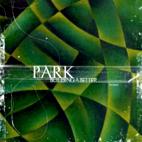 Park: Building A Better _____