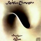 Robin Trower: Bridge Of Sighs