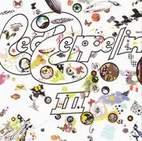 Led Zeppelin: Led Zeppelin III