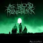 As Blood Runs Black: Allegiance