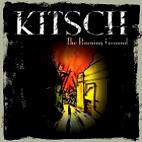 Kitsch: The Burning Ground