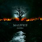 Malefice: Entities