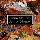 Andy McKee: Art Of Motion