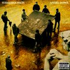 Sebastian Bach: Angel Down