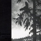 Where At Night The Wood Grouse Plays