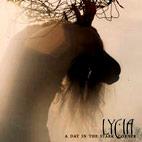 Lycia: A Day In The Stark Corner