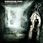 Dimension Zero: Silent Night Fever