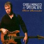 Chieli Minucci: Sweet Surrender