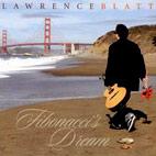 Lawrence Blatt: Fibonacci's Dream