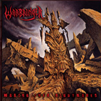 Warbringer: Waking Into Nightmares