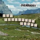 Grandaddy: The Sophtware Slump