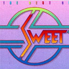Sweet: The Best Of Sweet