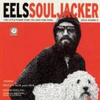 Eels: Souljacker