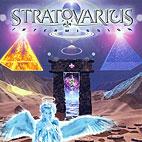Stratovarius: Intermission