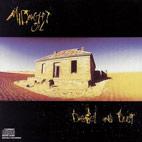 Midnight Oil: Deisel And Dust